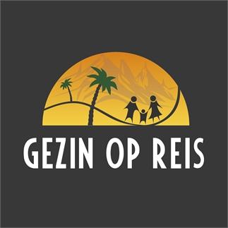 Gezinopreis.nl